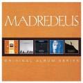 5CDMadredeus / Original Album Series / 5CD