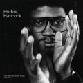 3CDHancock Herbie / Warner Bros.Years / 1969-1972 / 3CD / Box
