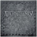 CDVainglory / Vainglory
