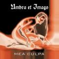 CDUmbra Et Imago / Mea Culpa / Special Edition