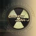 CDProject Jara-J / Koláč pro všechny