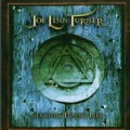 CDTurner Joe Lynn / Second Hand Life