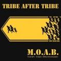 CDTribe After Tribe / M.O.A.B.