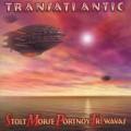 CDTransatlantic / SMPTe