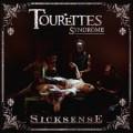 CDTourettes Syndrome / Sicksense