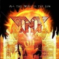 CDTNT / All The Way To The Sun