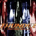 CDThunder / Their Finest Hour / Best Of