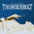 CDThunderbolt / Love & Destruction