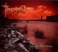 CDThunderstorm / As We Die Alone