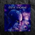 CDThorne Steve / Part Two:Emotional Creatures