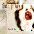 CDTheatres Des Vampires / Pleasure And Pain