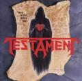 CDTestament / Very Best Of