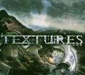 CDTextures / Polars