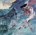 CDThanatos / Angelic Encounters
