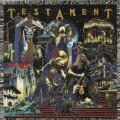 CDTestament / Live At The Fillmore