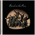 2CD/DVDMcCartney Paul / Band On The Run / Remastered / 3CD+DVD / Box