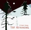 LPJohns Ethan / Reconing / Vinyl