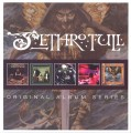 5CDJethro Tull / Original Album Series / 5CD