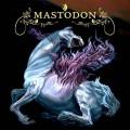 CDMastodon / Remission / Reedice / Digipack