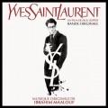 CDOST / Yves Saint Laurent