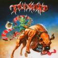 CDTankard / Beast Of Bourbon