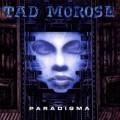CDTad Morose / Paradigma