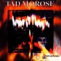 CDTad Morose / Reflections