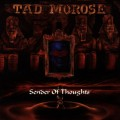 CDTad Morose / Senser Of Thoughts