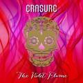 CDErasure / Violet Flame