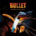 CDBullet / Storm Of Blades / digipack