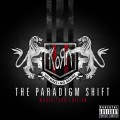2CDKorn / Paradigm Shift / World Tour Edition / 2CD