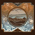 CDLonely The Brave / Day's War
