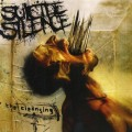 CDSuicide Silence / Cleansing