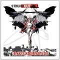 CDStrung Out / Blackhawks Over Los Angeles