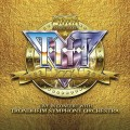 CD/DVDTNT / 30th Anniversary 1982-2012 Live In Concert / CD+DVD
