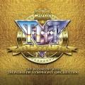 LPTNT / 30th Anniversary 1982-2012 Live In Concert / Vinyl