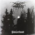 LPDarkthrone / Panzerfaust / Vinyl