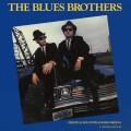 LPOST / Blues Brothers / Vinyl