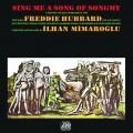 LPHubbard Freddie / Sing Me A Song Of Songmy / Vinyl