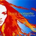 LPMorissette Alanis / Under Rug Swept / Vinyl