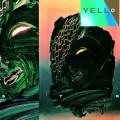 LPYello / Stella / Vinyl