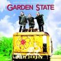 2LPOST / Garden State / Vinyl / 2LP