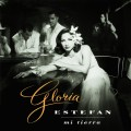LPEstefan Gloria / Mi Tierra / Vinyl