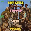 LPAyers Roy / Stoned Soul Picnic / Vinyl