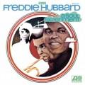 LPHubbard Freddie / Soul Experiment / Vinyl