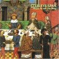 CDSteeleye Span / Please To See The King