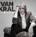CDKrál Ivan / Always / Digipack