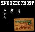 CDZnouzectnost / Beat Simplicitas / Digipack