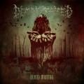 LPDecapitated / Blood Mantra / Vinyl
