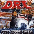 CDD.R.I. / Full Speed Ahead